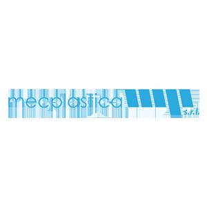 Mecplastica