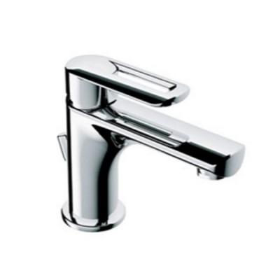 Miscelatore Eurorama per lavabo serie Neva codice 133310C
