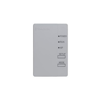 Comando wi-fi BRP069B41 per Emura e Serie M Ftxm
