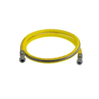Flessibile per gas sitef da 3 metri ff153006