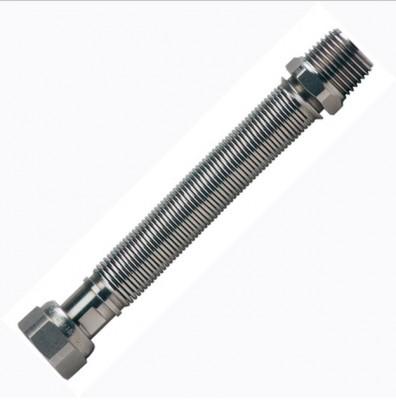 Flessibile mbm per caldaia 260/520 1/2