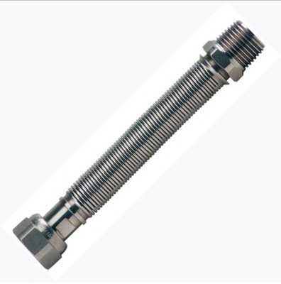 Flessibile mbm per caldaia 260/520 3/4
