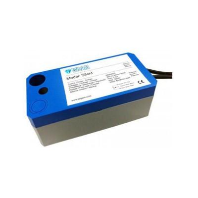 Wigam pompa scarico condensa silent per impianti di condizionamento silenziosa
