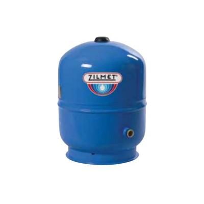 Vaso di espansione Zilmet Hydro-Pro 80 litri