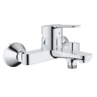 Miscelatore Grohe per Vasca/doccia BauEdge codice 23334000