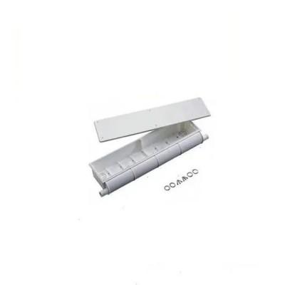 CASSETTA PER PREDISPOSIZIONE CLIMATIZZATORE CLIMABOX 55 cm