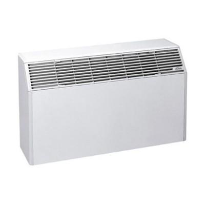 VENTILCONVETTORE FAN COIL A PAVIMENTO GALLETTI ESTRO F2A kW 1,54