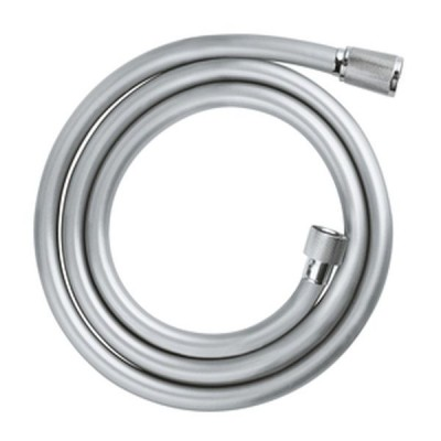 Flessibile Grohe Relexaflex per MIscelatore 150 cm