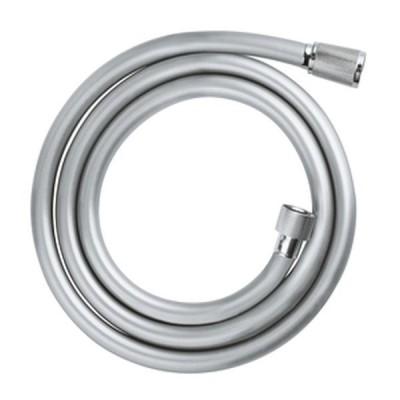 Flessibile Grohe Relexaflex per MIscelatore 200 cm