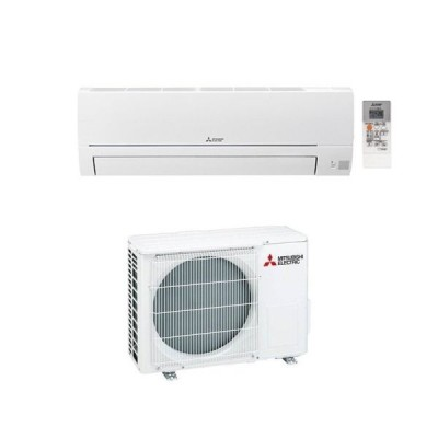 CLIMATIZZATORE MITSUBISHI ELECTRIC MSZ-HR35VF 12000 BTU R-32