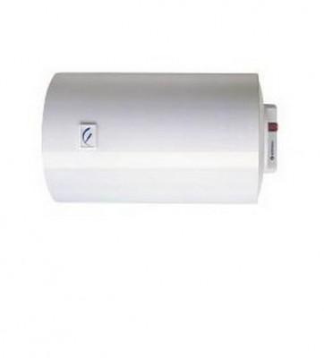SCALDABAGNO ELETTRICO CHAFFOTEAUX 80 LT ORIZZONTALE CHX 80H/2 3201236