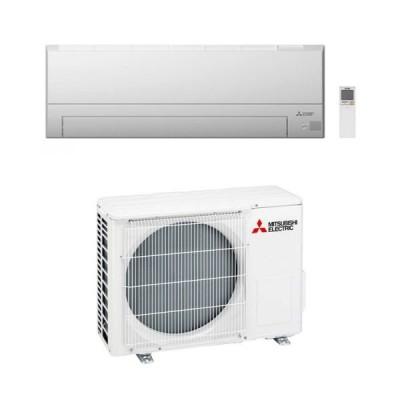 Climatizzatore Condizionatore Mitsubishi MSZ-BT MSZ-BT35VG 12000 BTU INVERTER classe A++/A++